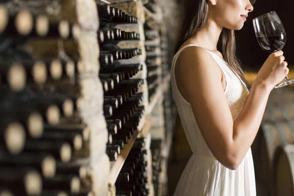 wine-tasting-guide