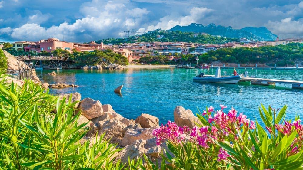 yacht-mediterranean-italy