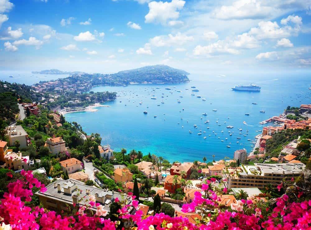 yacht-share-Mediterranean-cover