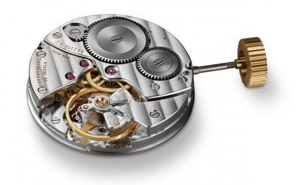 zenith_chronometer_caliber_5011K