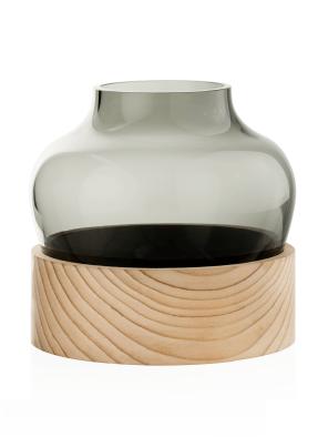 Jaime Hayon vase lav, 18,5 cm, 899 kr.
