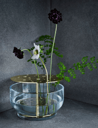 Jaime Hayon vase Ikebana, 1.299 kr.