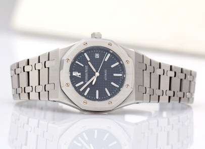 Audemars Piguet Royal Oak ref. 15300