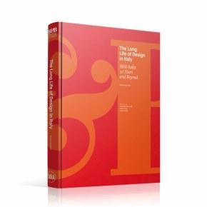 I forbindelse med sit 50-årsjubilæum udgav B&B Italia en bog, der fortæller om historien, produkterne, strategierne og samarbejdet med førende arkitekter og designere.