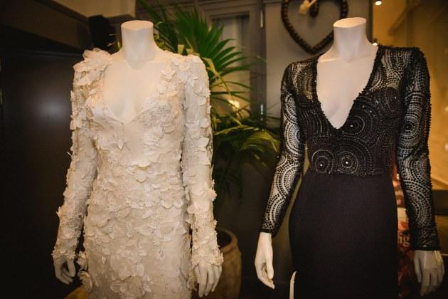 Rudnitz Couture