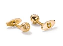 Shamballa Jewels, 29.800 kr.