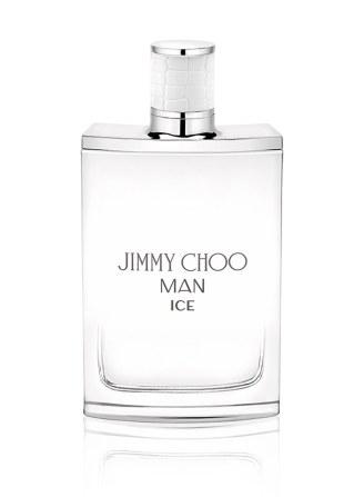 Jimmy Choo Ice, 635 kr.
