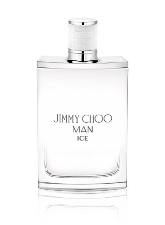 Jimmy Choo Ice, 635 kr.