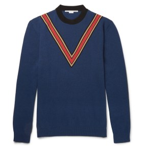 Stella McCartney hos Mr Porter, 5.020 kr.