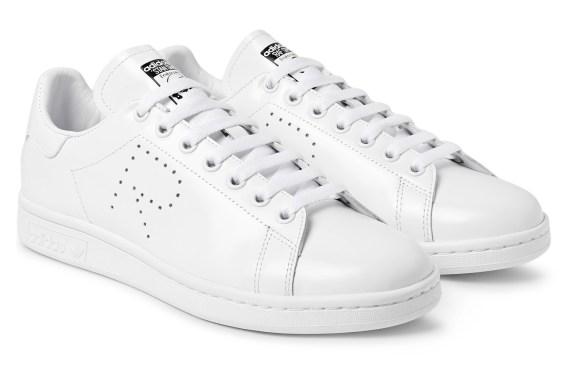 Adidas Originals by Raf Simons, 2.080 kr.