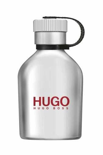 Hugo Iced, 125 ml, 630 kr.