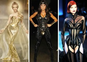 256-channeling-thierry-mugler