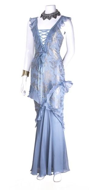vestido-largo-lateral-izquierdo-version-2