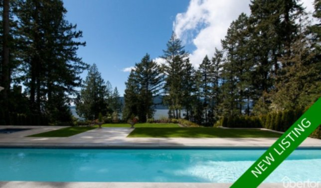 stone hill estate west vancouver 6