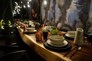 dinnerbydesign-3