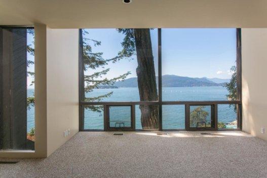 west vancouver luxury home rental 2016 6