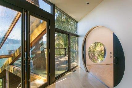 west vancouver luxury home rental 2016 8