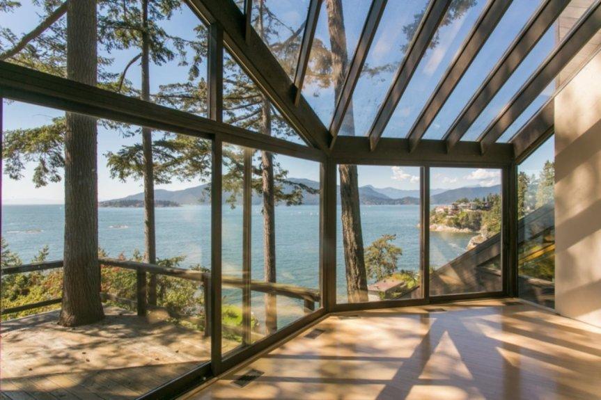 west vancouver luxury home rental 2016 9