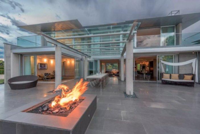 okanagan awesome airbnb 1