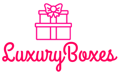 Luxuryboxes