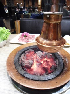 angela-carson-beijing-best-korean-barbecue-bbq-restaurant-embassy-Chaoyang-district-0104