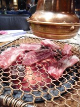 angela-carson-beijing-best-korean-barbecue-bbq-restaurant-embassy-Chaoyang-district-0105