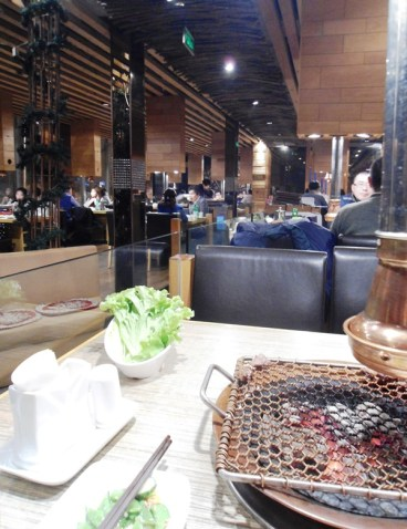 angela-carson-beijing-best-korean-barbecue-bbq-restaurant-embassy-Chaoyang-district-0114