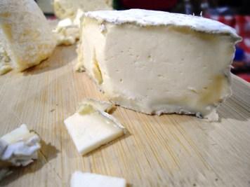 angela-carson-beijing-blog-le-fromager-de-pekin-buy-best-cheese-in-china-online-07