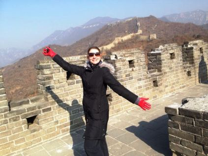 angela-carson-beijing-travel-blog-where-best-time-to-visit-where-06a