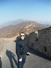 angela-carson-beijing-travel-blog-where-best-time-to-visit-where-14