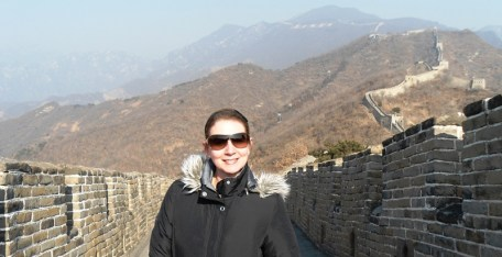angela-carson-beijing-travel-blog-where-best-time-to-visit-where-15