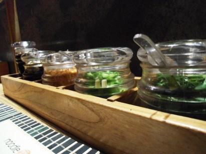 angela-asia-beijing-travel-blog-noodle-bar-1949-chao-yang-best-noodle-restaurant-11