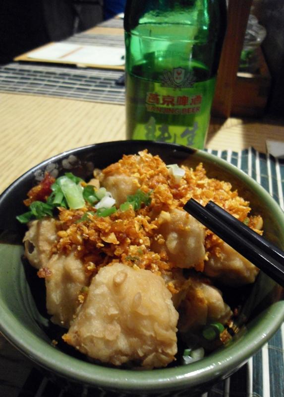 angela-asia-beijing-travel-blog-noodle-bar-1949-chao-yang-best-noodle-restaurant-12