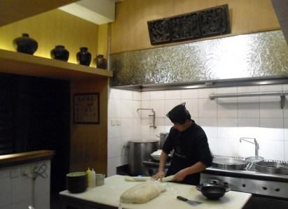 angela-asia-beijing-travel-blog-noodle-bar-1949-chao-yang-best-noodle-restaurant-14