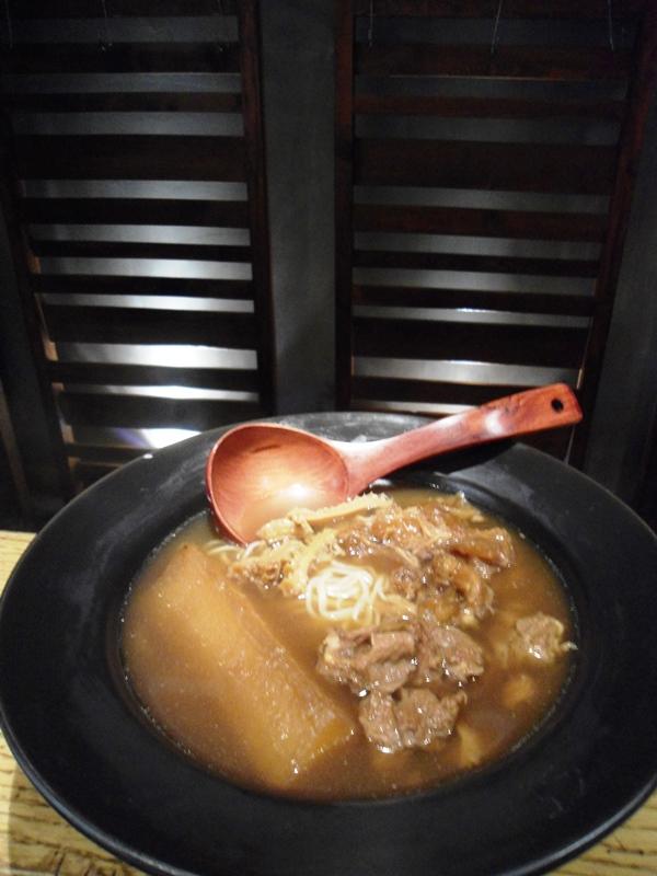 angela-asia-beijing-travel-blog-noodle-bar-1949-chao-yang-best-noodle-restaurant-17