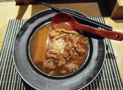 angela-asia-beijing-travel-blog-noodle-bar-1949-chao-yang-best-noodle-restaurant-18