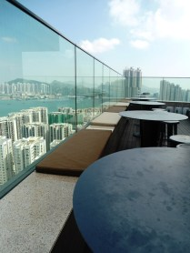 angelas-asia-best-rooftop-sunday-brunch-hong-kong-east-hotel-04b