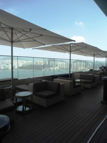 angelas-asia-best-rooftop-sunday-brunch-hong-kong-east-hotel-06