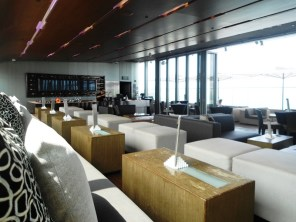 angelas-asia-best-rooftop-sunday-brunch-hong-kong-east-hotel-07a
