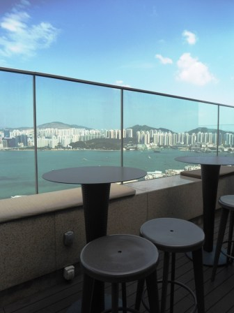angelas-asia-best-rooftop-sunday-brunch-hong-kong-east-hotel-08