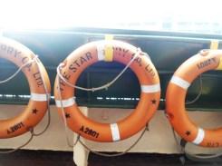 angela-asia-cross-hong-kong-island-to-kowloon-star-ferry-00b