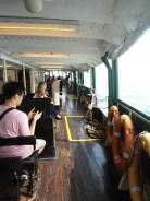 angela-asia-cross-hong-kong-island-to-kowloon-star-ferry-00c