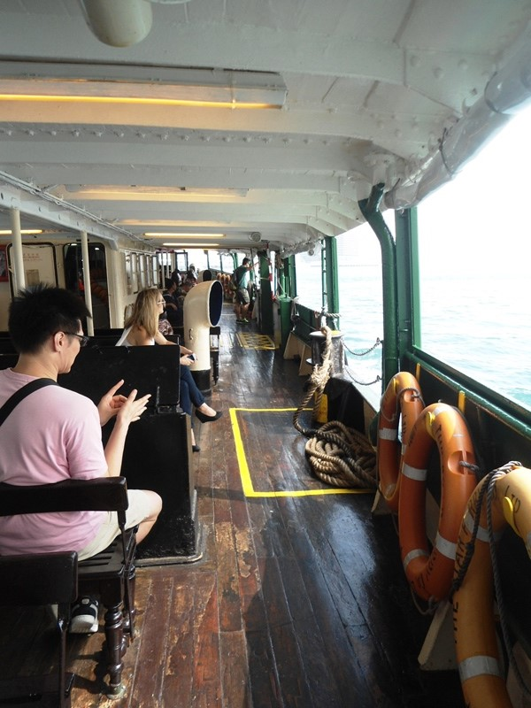 angela-asia-cross-hong-kong-island-to-kowloon-star-ferry-00c