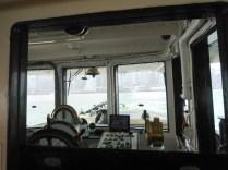 angela-asia-cross-hong-kong-island-to-kowloon-star-ferry-13