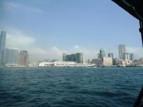 angela-asia-cross-hong-kong-island-to-kowloon-star-ferry-14