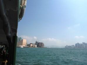 angela-asia-cross-hong-kong-island-to-kowloon-star-ferry-21