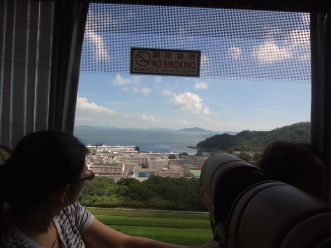 angelas-asia-hong-kong-travel-blog-best-day-trip-tai-o-04