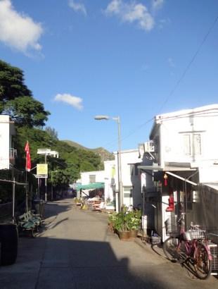 angelas-asia-hong-kong-travel-blog-best-day-trip-tai-o-31