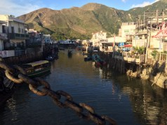 angelas-asia-hong-kong-travel-blog-best-day-trip-tai-o-36
