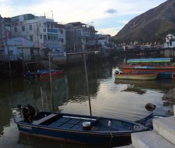 angelas-asia-hong-kong-travel-blog-best-day-trip-tai-o-40